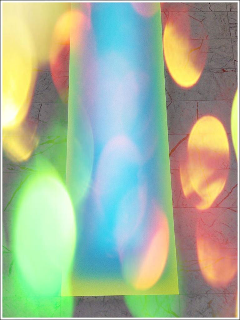 20130729-214534.jpg